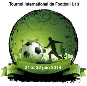 logo-officiel-2014