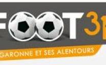 Médias : Blagnac – Castanet vu par foot31.fr