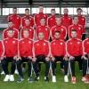 St-Alban 2-4 Blagnac FC