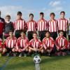 Photo d'équipes école de foot