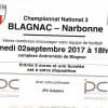 BFC – Narbonne