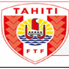 Tournoi 2018 : une équipe de Tahiti