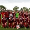 Finale Challenge Occitanie U18 Féminines