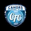 Coupe du Midi seniors : Blagnac ira à Cahors