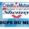 Coupe du Midi Seniors : Blagnac en quart