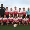 Challenge Inter-districts FUTSAL U11