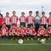 U13 C : en finale de coupe, samedi 17 mai