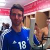 CFA 2 : Kevin BACLE (Stade Bordelais), première recrue officielle