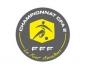 CFA 2 : Arcachon 1 – Blagnac 1
