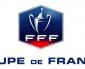 Coupe de France : Blagnac entre bientôt en lice