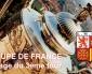 Coupe de France : Pamiers au troisième tour