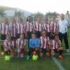 Féminines : résultats futsal U15/U14 F