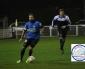 DHR : Tournefeuille 0 – Blagnac II 0