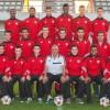 U19 : Blagnac monte en Honneur Ligue !
