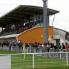 Plus de 550 spectateurs pour le derby Blagnac – Rodéo !