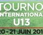 Réunion tournoi : jeudi 11 juin 2015 à 18h15 (Club house)