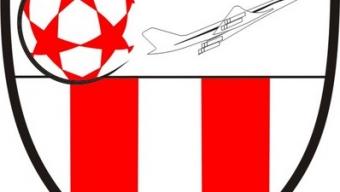 Organigramme préformation saison 2017 /2018