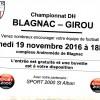 Blagnac-Girou