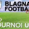Tournoi U13 LP Promotion Blagnac 2018