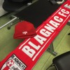 Echarpe et Bonnet Blagnac FC