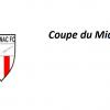 Coupe du Midi U17