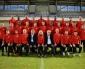 Photos équipe U15 et U17