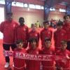 Challenge Cabieces U11 Futsal