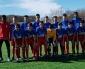 Coupe d'Occitanie U15/U17