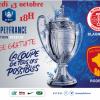 Blagnac / Rodez Coupe de France