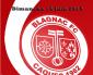 Classement tournoi U13 2019