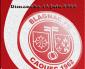 Tournoi U13 dimanche 14 juin