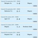 cfa2-matchs-20112012