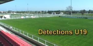 detections-u19