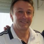 Gilbert Grenier