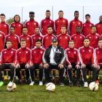 U19-1ereAnnee