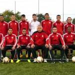 U19-2emeAnnee