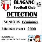 detection seniors