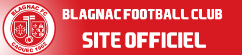 Blagnac Football Club