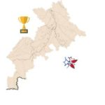 Coupe-Haute-Garonne