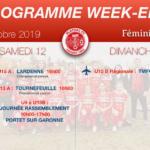 Ouvrir-Programme-semaine-Feminines-2