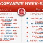 Ouvrir-Programme-semaine-Masculin-1