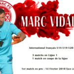 fiche-présentation-MARC-VIDAL-1