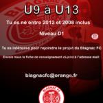 affiche-definitive-U9-à-U13-2