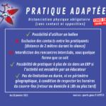 Illustrations-pour-FB