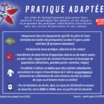Pratique-adaptée-au-03-04-2021