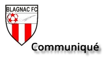 Composition du nouveau Comité directeur