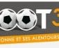Médias : Blagnac – Colomiers vu par foot31.fr