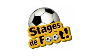 Stage Printemps (pâques) 2020