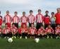 Finale départementale de la Coupe Nationale U13