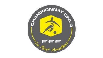 CFA 2 : Blagnac 2 – Balma 1